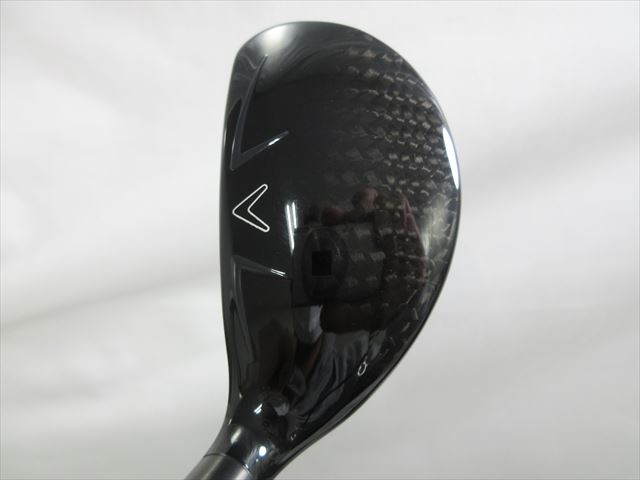 Callaway Hybrid EPIC STAR(ºްÙÄÞ) HY 23 Regular GRAND BASSARA h55