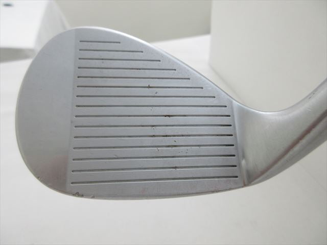 Bridgestone Wedge TOUR B HB-W 50 degree Dynamic Gold