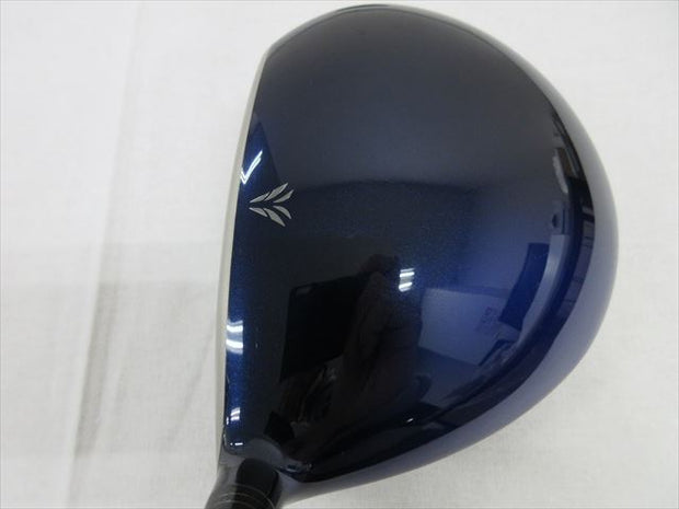 Dunlop Driver XXIO -2016 12.5 Ladies A XXIO MP900L