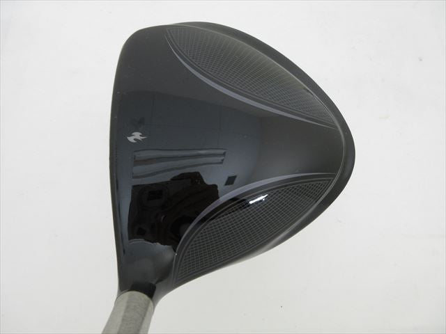 TaylorMade Driver BURNER -2009 9.5 Stiff RE-AX SUPERFAST(2009)