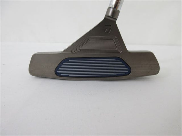 TaylorMade Putter TRUSS TB2 34 inch