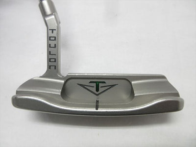 Odyssey Putter TOULON DESIGN MADISON 33 inch