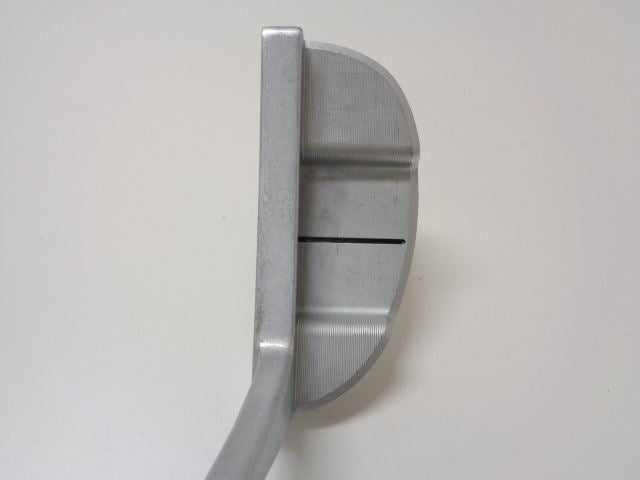 Nike Putter METHOD MOD 60 PT steel