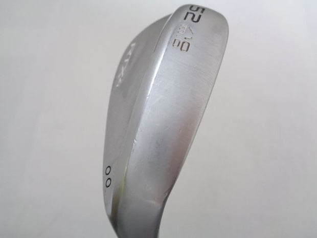 Cleveland Wedge Cleveland RTX-4 Tour satin 52 degree Dynamic Gold