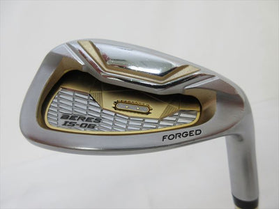 HONMA Wedge BERES IS-06 56 degree 2S ARMRQX 47(IRON)
