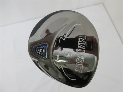 Maruman Fairway MAJESTY ROYAL SP 5W 19 Regular MAJESTY LV520 for W