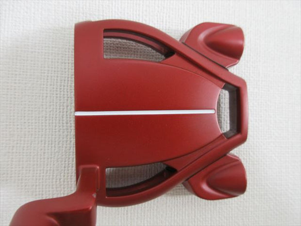 TaylorMade Putter Spider Tour RED 34 inch