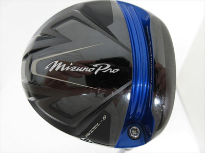 Mizuno Driver Mizuno Pro MODEL-S - Stiff Speeder 661 EVOLUTION V