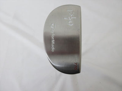 TaylorMade Putter Est79 TM-770 Silver 32 inch