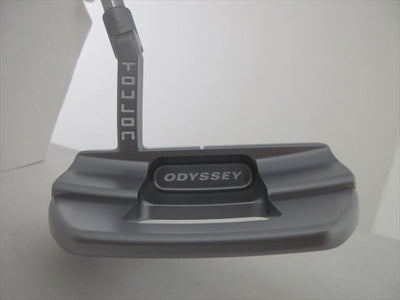 Odyssey Putter TOULON DESIGN SEATTLE(2020) 34 inch