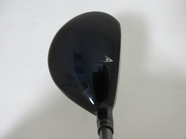 Dunlop Fairway XXIO -2012 3W 15 Stiff XXIO MP700