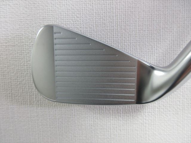 Callaway Single Iron Open Box X FORGED(2018) #3/20 degree NS PRO 950GH