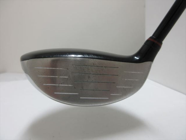 Daiwa Fairway ONOFF ARMS(2014) 5W 18 Stiff SMOOTH KICK MP-514F