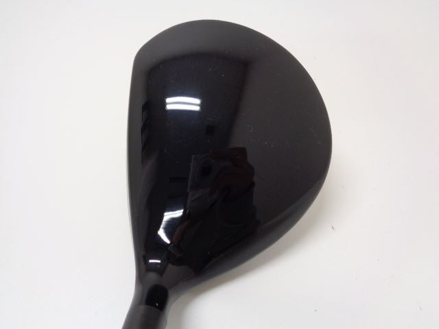 Royal Collection Fairway Wood RC STAR -2017 5W 18° Flex-S STR-501D