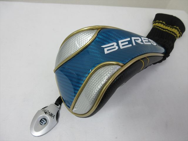 HONMA Fairway Brand New BERES E-06 3W 16 Regular 3S ARMRQX 43