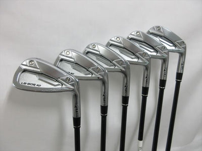 HONMA Iron Set LB 808ep Stiff VIZARD For ep(IR)