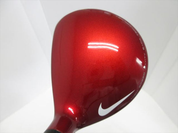 Nike Fairway VR_S COVERT 2.0 3W - Stiff Tour AD MT-6
