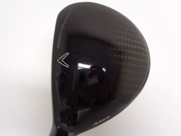 Callaway Fairway Wood ROGUE STAR(JP MODEL) 5W FUBUKI for CW 40(fairway)