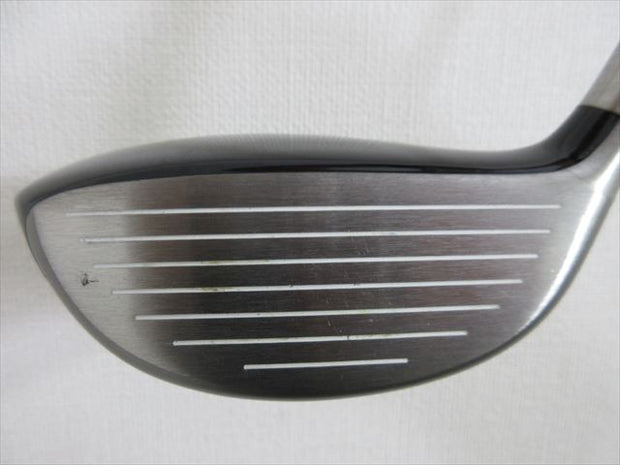 Mizuno Fairway MP CLK-F 3W 15 Stiff ATTAS G7