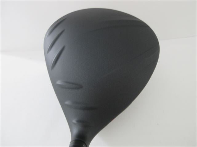 Ping Driver G410 G410 PLUS 10.5 Regular SPEEDER474 EVOLUTION ‡Y