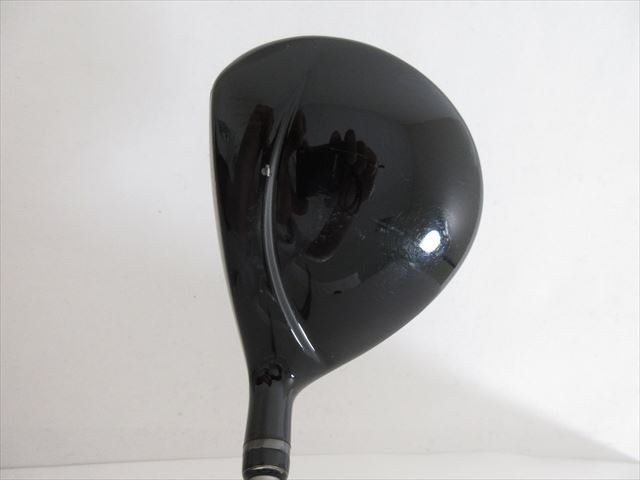 PRGR Fairway egg -2017 5W 18 Regular FORCE OF egg M-37