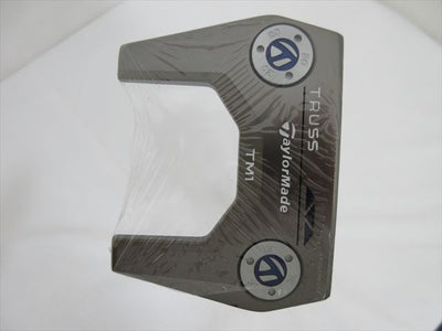 TaylorMade Putter TRUSS TM1 33 inch
