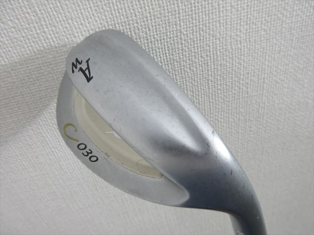 Fourteen Wedge C-030 51 degree NS PRO 950GH HT
