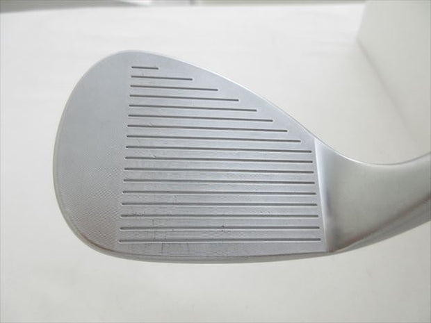 Titleist Wedge VOKEY FORGED 60 degree NS PRO 950GH