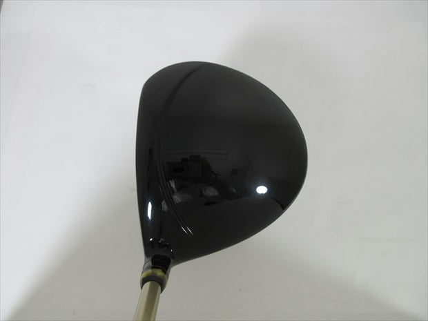 PRGR Driver SUPER egg LONG-SPEC 10.5 Regular egg