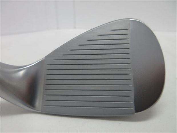 Titleist Wedge Open Box VOKEY SPIN MILLED SM8 Tour Chrome 48 NS PRO 950GH neo