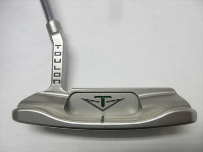 Odyssey Putter TOULON DESIGN MADISON 34 inch