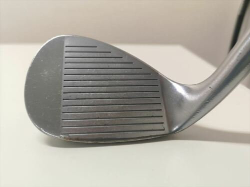 Epon Wedge 210KGX AW Dynamic Gold