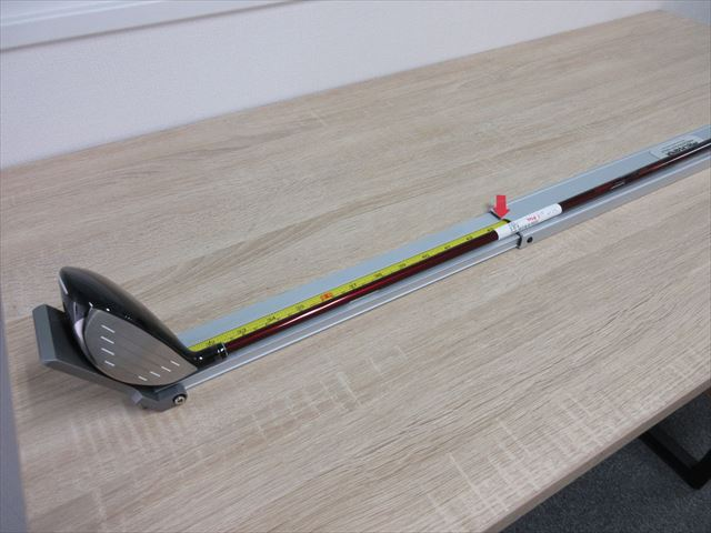 PRGR Fairway RS RED 3W 17 Stiff Speeder EVOLUTION FOR PRGR