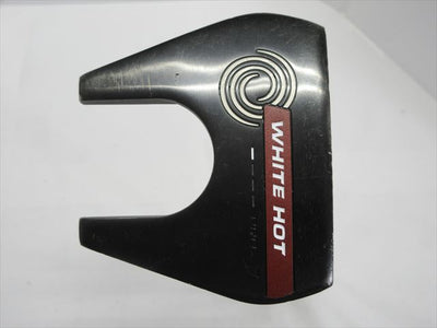 Odyssey Putter WHITE HOT PRO #7 34 inch