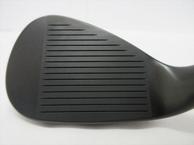 Titleist Wedge Open Box VOKEY FORGED(2019) Black 48 degree NS PRO 950GH