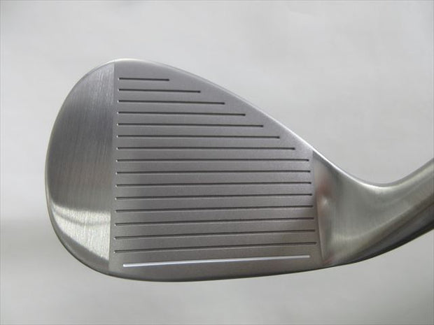 TaylorMade Wedge Open Box SIM2 MAX OS 53 degree KBS MAX MT85 JP