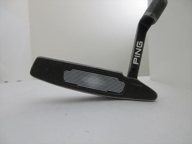 Ping Putter CADENCE TR Anser 2 33.25 inch