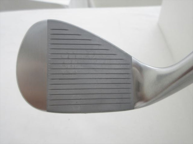 Titleist Wedge VOKEY SPIN MILLED SM7 48 degree NS PRO 950GH