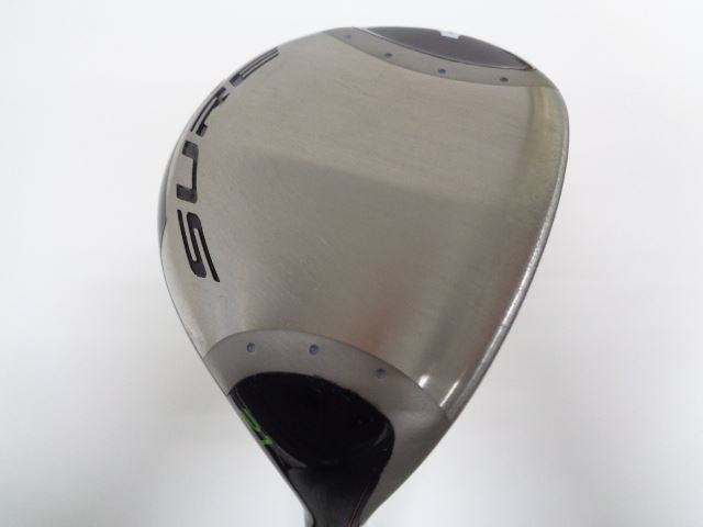 Mizuno Fairway Wood SURE DD 5W EXSAR(SURE)