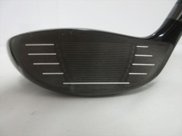 Bridgestone Fairway PHYZ -2019 5W 20 Regular PZ-409F