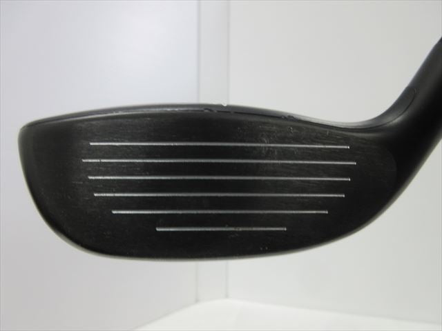 Cobra Hybrid KING F9 SPEEDBACK HY 24 Stiff Speeder EVOLUTION for Cobra