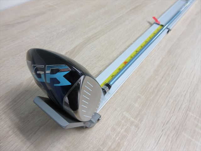 Bridgestone Driver TOUR B JGR(Blue) 13.5 Ladies A Air Speeder L(DR)