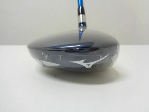 Mizuno Fairway Wood EURUS 5GO 3W EXSAR(EURUS 5GO)fairway