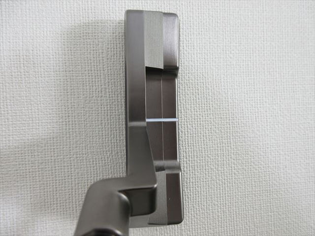 TaylorMade Putter TRUSS TB1 33 inch