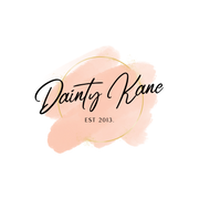 Dainty Kane Wedding Candle Gifts for brides | Luxury wedding gift candles for brides, the perfect hen party gift, engagement or wedding present.
