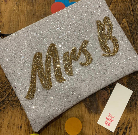 Hen Party Gift Ideas | Dainty Kane