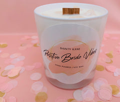 Where can i buy a wedding day candle?