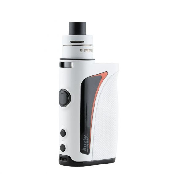 NEW Innokin iTaste Kroma Vape Kit