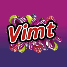 Load image into Gallery viewer, Vimt - 50ml