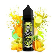 Load image into Gallery viewer, Chewy Bubblegum - 50ml - Tropical - High VG Eliquid